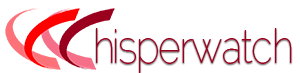 whisperwatch.com